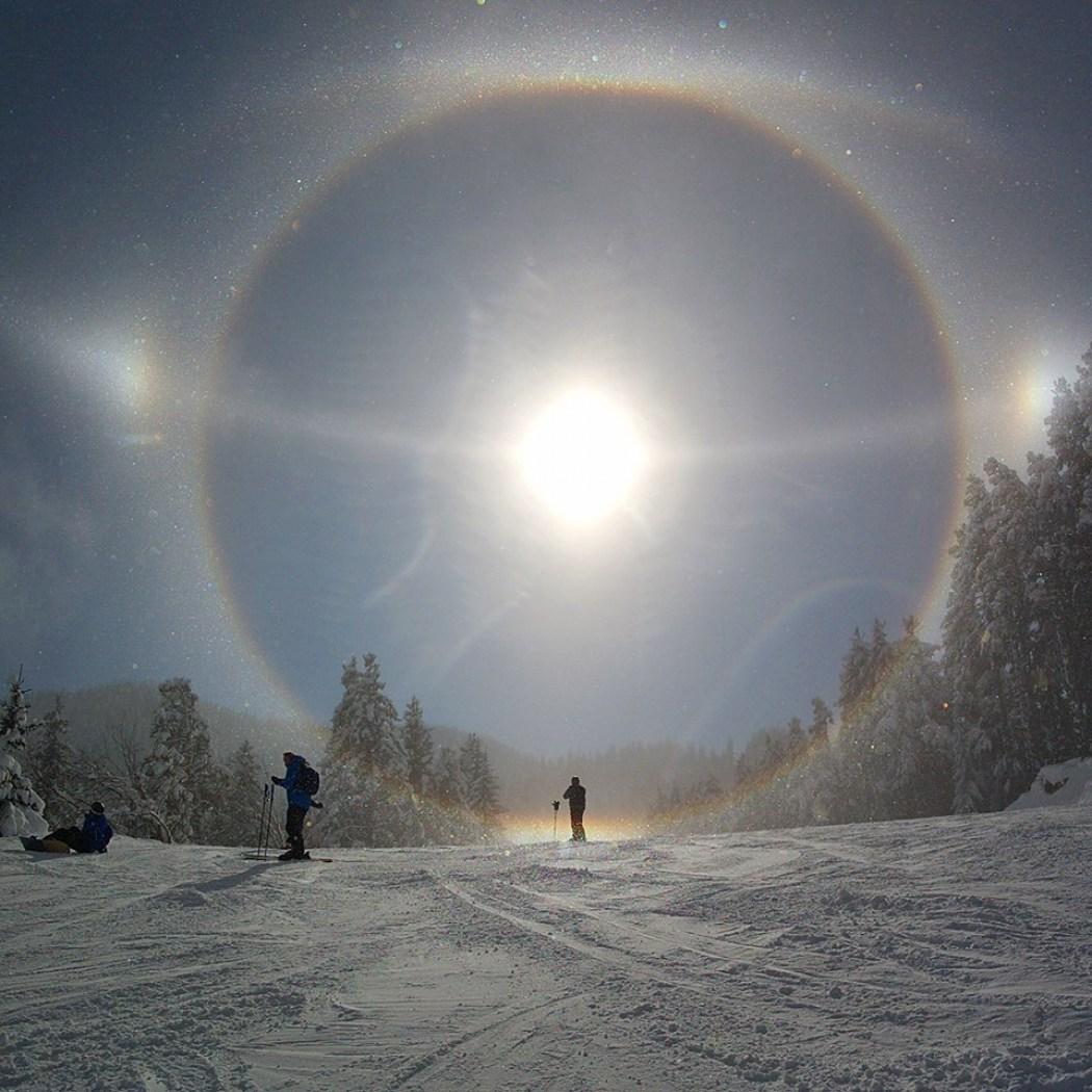 Боровец открива новия зимен сезон